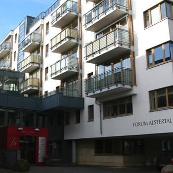 rechtsanwaltskanzlei-behr-und-nicolaisen-forum-alstertal